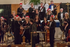 GSO December 2017-10