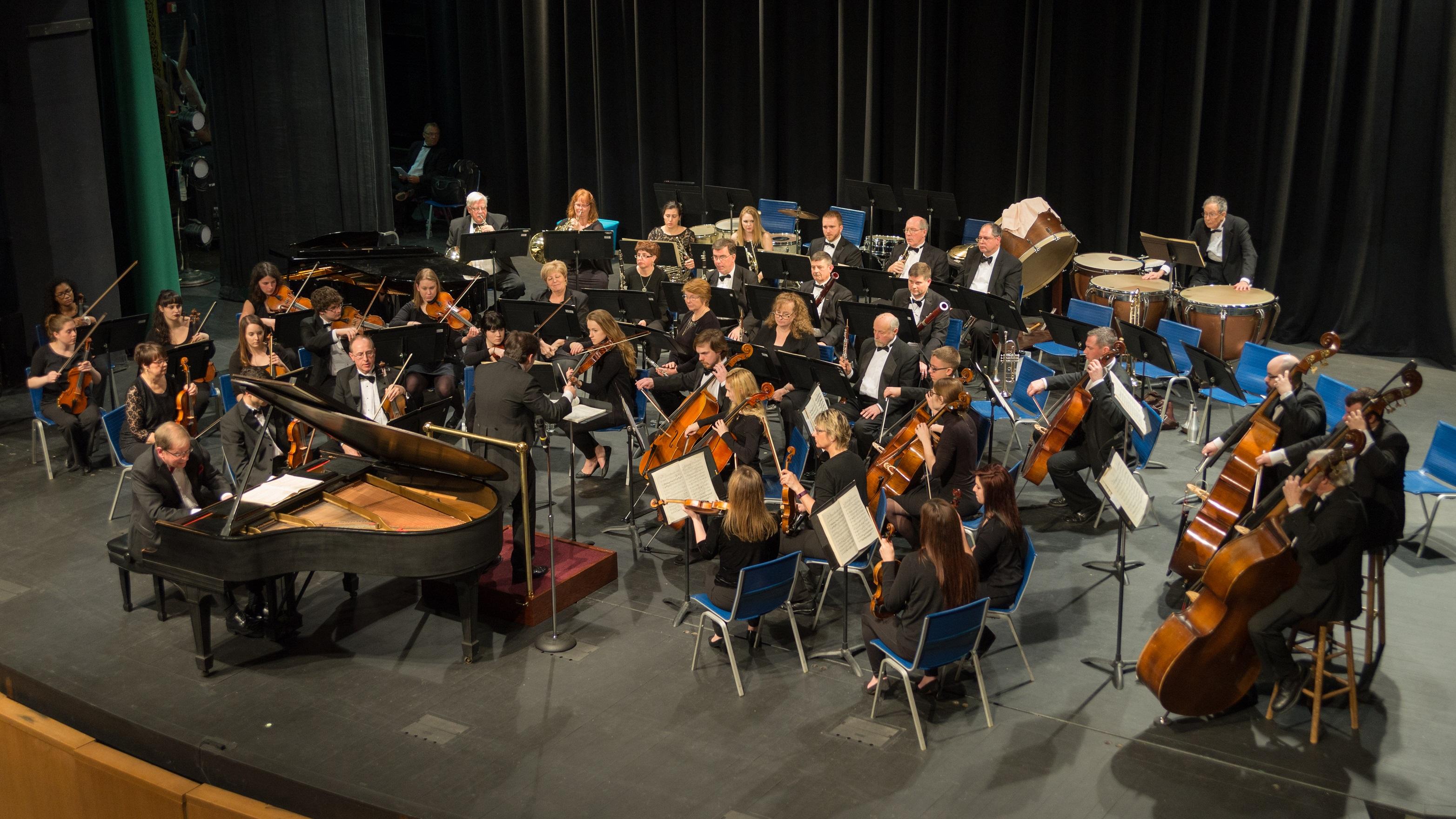 GSO concert 3-12-2017-6