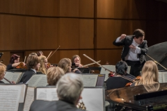 GSO concert 3-12-2017-15