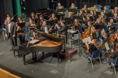 GSO concert 3-12-2017-8
