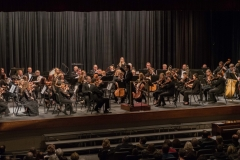 March 2018 concert small-9