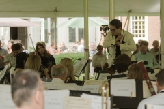 GSO Summer serenade-10
