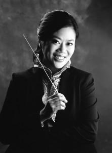 Yunn-Shan Ma