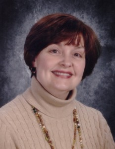 Claudia Deiboldt