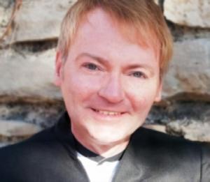 Bryan Eckenrode