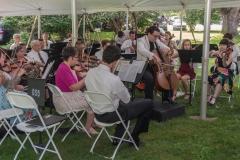 GSO Summer serenade-8